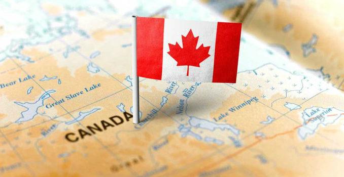 ویزای کانادا ،دانش آموزی، دانشجویی ، توریستی، کاری