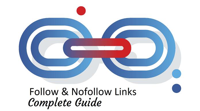 راهنمای گام به گام لینک سازی برای بهبود سئو سایت