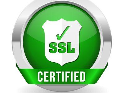 گواهینامه SSL در وبسایت و راه اندازی آن