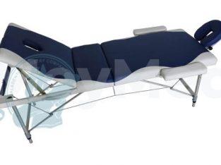 فروش تخت ماساژ در گرگان