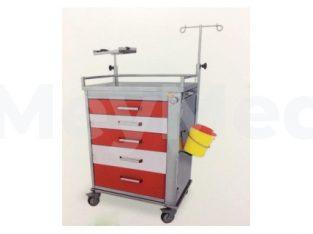 خرید فروش تجهیزات پزشکی و آزمایشگاهی در گرگان