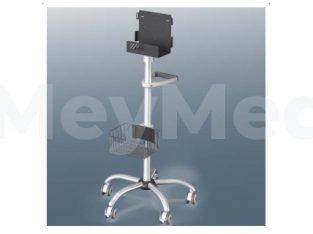 خرید فروش تجهیزات پزشکی و آزمایشگاهی در ساری