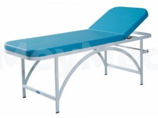 خرید تخت معاینه پزشکی در ساری