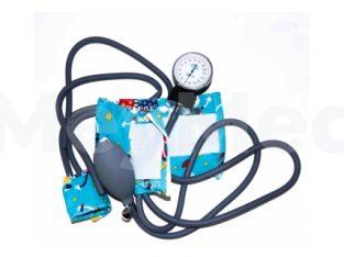 خرید تجهیزات پزشکی و آزمایشگاهی در فریدونکنار