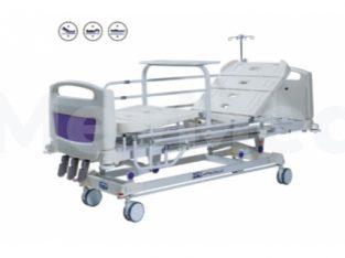 قیمت تخت بیمارستانی در رشت
