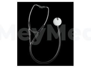 خرید و فروش تجهیزات پزشکی و آزمایشگاهی در بابلسر