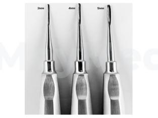 فروش تجهیزات دندانپزشکی در ساری