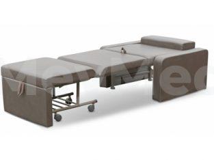 فروش صندلی همراه بیمار در ساری