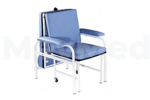 فروش صندلی همراه بیمار در گرگان