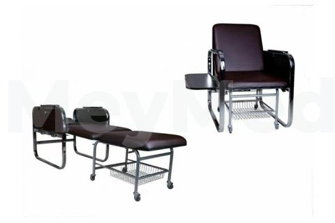 فروش صندلی همراه بیمار در رشت