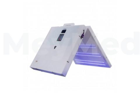 فروش اینترنتی دستگاه فتوتراپی در ساری