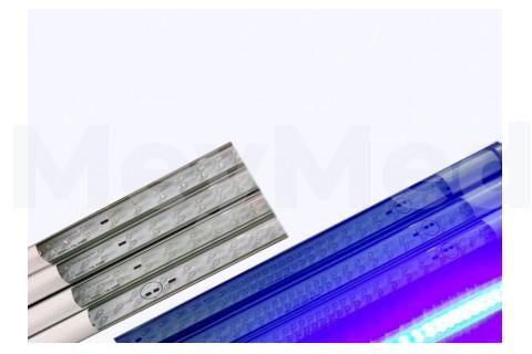 فروش اینترنتی لامپ فتوتراپی LED در گرگان