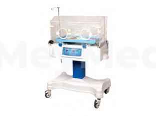 فروش آنلاین دستگاه وارمر نوزاد در گرگان