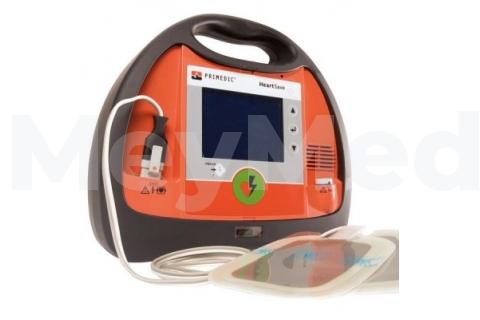 خرید اینترنتی دستگاه الکتروشوک قلبی در گرگان
